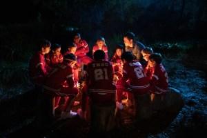 'Magic Camp' Review: Adam DeVine Stars in Disney+'s Most Uninspired Original Yet