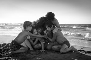 Academy Lengthens International Feature Oscar Shortlist to 15