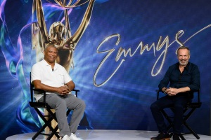 Chaos Looms as Executive Producers Call 2020 Primetime Emmys 'A Logistic Nightmare'