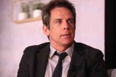 Ben Stiller to Direct Patricia Arquette-led 'High Desert' Comedy on Apple TV+