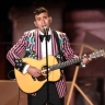 Sufjan Stevens Compares the Oscars to 'a Horrifying Scientology End-of-Year Prom'