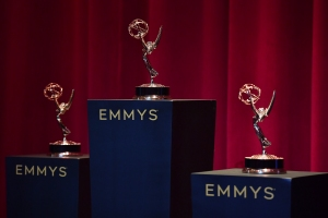 See the Emmy Winners and Presenters from the 2020 Virtual Ceremony