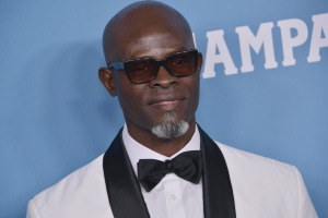 'American History X' Director Tony Kaye Lines Up 'African History Y' with Djimon Hounsou