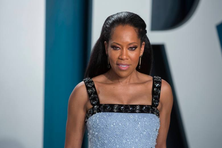 Regina King Hopes One Night In Miami Opens Doors For Black Women Indiewire