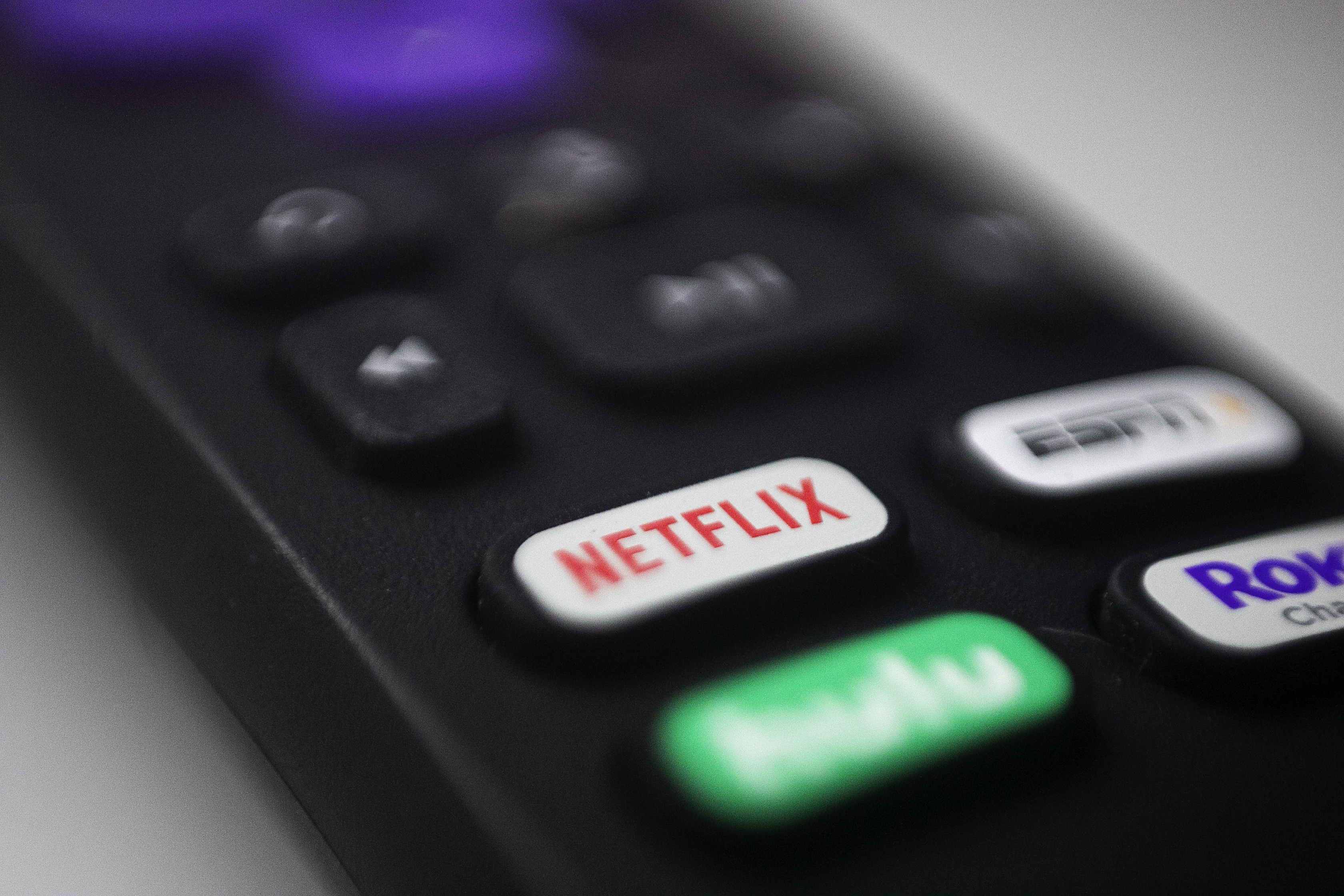 Roku Vs Hbo Max Why This Streaming War Rages On Indiewire