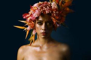 'Waikiki' Trailer: Christopher Kahunahana's Gritty Hawaiian Drama Is the First of Its Kind