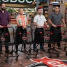 Cooking Competitions Dominate Food TV but Offer Limited Opportunity for Disabled Contestants