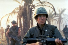 Matthew Modine Compares Christopher Nolan to Stanley Kubrick: Big Movies, Small Sets