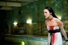 Megan Fox Says Post-'Transformers' Media Image Torpedoed 'Jennifer's Body'