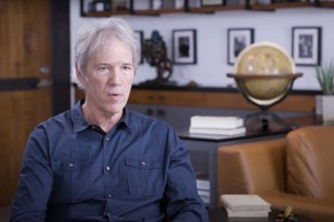 'Big Sky' Trailer: David E. Kelley Abduction Thriller Debuts This Fall on ABC