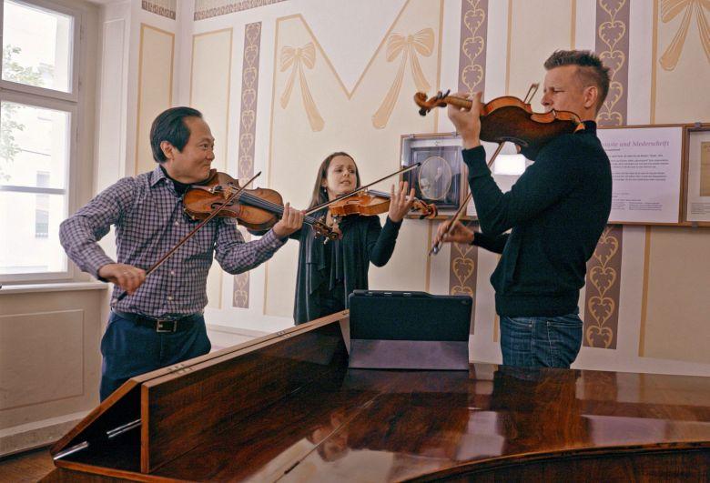 photo credit: Arcos Film + Music