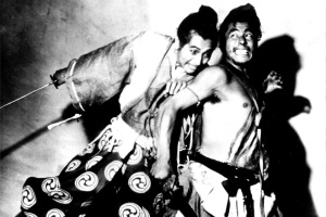 'Rashomon'-Inspired TV Series Will Be Developed for HBO Max