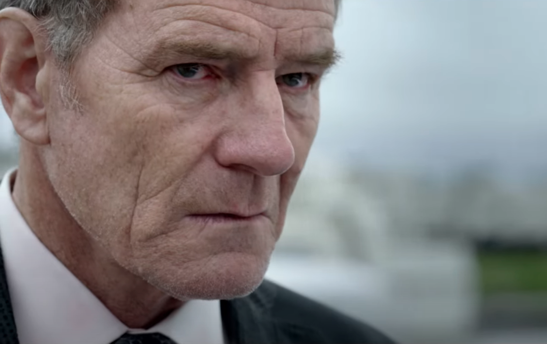 'Your Honor' Trailer: Bryan Cranston Leads His First TV Crime Drama Since 'Breaking Bad'