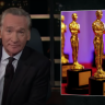 Bill Maher Blasts Academy's New Diversity Rules: They Should Call Best Picture 'Most Worthy'