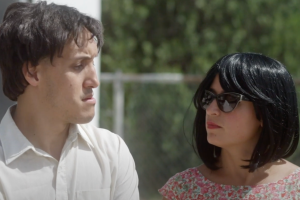 'Fauna' Review: Nicolás Pereda's Droll Farce Sends up 'Narcos' Fever and Celebrity Obsession