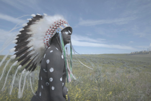 'Inconvenient Indian' Review: Michelle Latimer's Visual Love Poem to Indigenous People