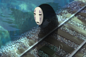 Studio Ghibli Releases 400 Free Images from Its Movies, but Only to Use with 'Common Sense'