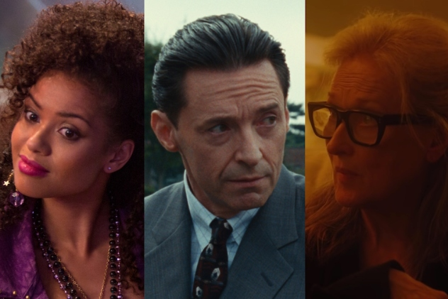 What Is a TV Movie in 2020, Anyway?