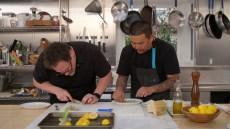 The Chef Show - Season 2