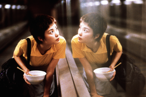 Wong Kar-Wai's Mysterious 'Chungking Express' Sequel Gets Approval to Begin Production