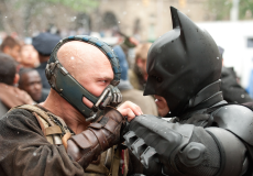 One 'Dark Knight Rises' Death Scene Was So Violent It Was Cut to Prevent NC-17 Rating
