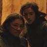 'Dune' Release Confusion: Warner Bros. Says Denis Villeneuve's Epic Still Set for HBO Max Plan