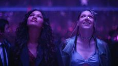 'Euphoria' Season 2 Won't Film Until Early 2021, but HBO Confirms 'Special Covid Episode'