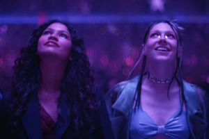 'Euphoria' Creator Eyes Season 2 Filming in March, with Episodes to Begin Releasing in 2021