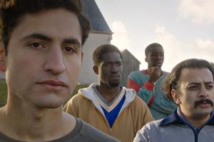 'Limbo' Review: A Deadpan Story of Migrant Struggles Both Insightful and Strange