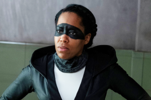 Regina King Wins Her Fourth Emmy Thanks to 'Watchmen,' Now She Heads to Oscars 2021
