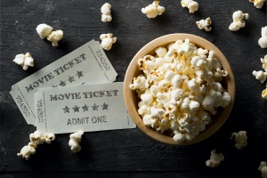 Best Gifts for Movie Lovers and Film Fans