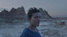 TIFF 2020 Report Card: Critics Rank the Best Films and Performances