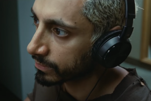 'Sound of Metal' Trailer: Riz Ahmed Stuns in One of the Best Directorial Debuts of 2020