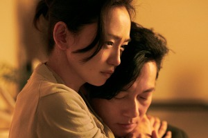 'True Mothers' Review: Naomi Kawase's Heartbreaking Parenting Saga Goes on Way Too Long