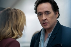 Utopia Amazon Series John Cusack