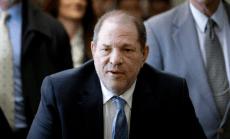 Queen Elizabeth II Strips Convicted Rapist Harvey Weinstein of Top U.K. Honor