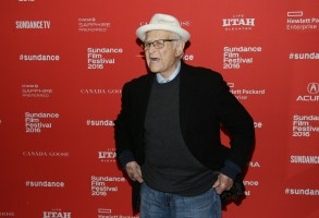 Norman Lear Golden Globes