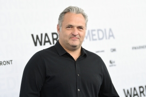 Genndy Tartakovsky Working on Animated Action Series for HBO Max, Cartoon Network