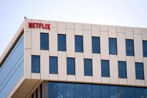 Netflix Raising Price for Standard and Premium Subscription Plans