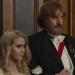 'Borat 2': The 17 Craziest Pranks, Ranked and Investigated
