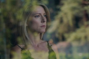 'Elyse' Trailer: Stella Hopkins Directs Husband Anthony in Deeply Personal Story of Family Disarray