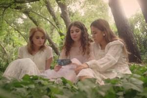 'Ham on Rye' Review: Like John Hughes on LSD, This Graduation Dramedy Has Surreal Vibes
