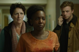 'Kindred' Trailer: Fiona Shaw Indulges in Some Good, Old-Fashioned Gaslighting