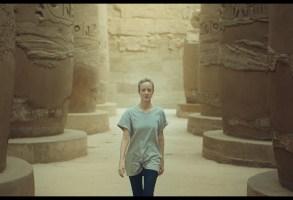 """""""Luxor"""""""