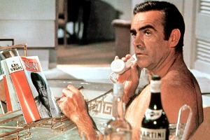 Daniel Craig, Spike Lee, Edgar Wright, and More Remember Sean Connery