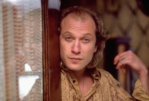 THE SILENCE OF THE LAMBS, Ted Levine, 1991. ©Orion Pictures Corp/courtesy Everett Collection