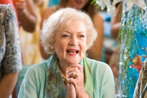 Celebrate Betty White's 99th Birthday with 7 Streaming Favorites