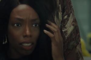 'Bad Hair' Trailer: Justin Simien's Sundance Horror Hit Satirizes Racist Beauty Norms