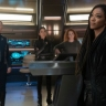 'Star Trek: Discovery' Is TV's First VFX-Heavy Show to Do Entire Post-Production from Home