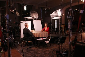'Finding Your Roots': Henry Louis Gates, Jr. on the Political Importance of His PBS Series